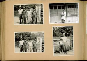 昭和30年代の写真